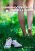 Caminando-descalzo-sobre-la-hierba-th